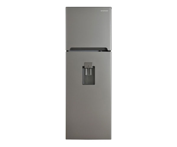 REFRIGERADOR CON DISPENSADOR DAEWOO 11 FT